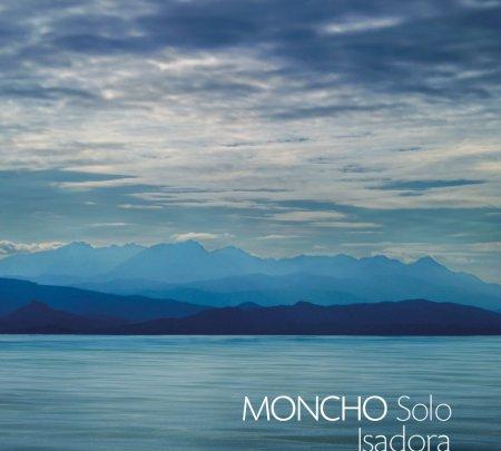 Moncho Solo