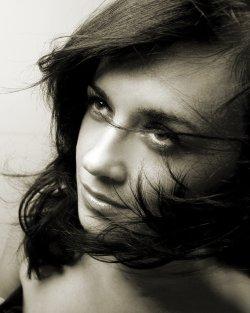 Katja Šulc