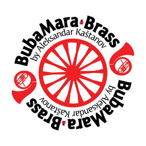 Bubamara Brass Band