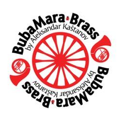 Aleksandar Kashtanov Orkestar - Bubamara Brass Band