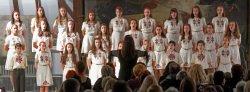 Bodra Pessen Choir