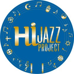 Hijazz Project Istanbul
