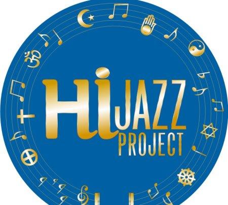 Hijazz Project Istanbul