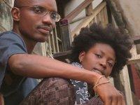 Afrologic