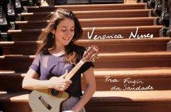 Veronica Nunes & Ricardo Vogt