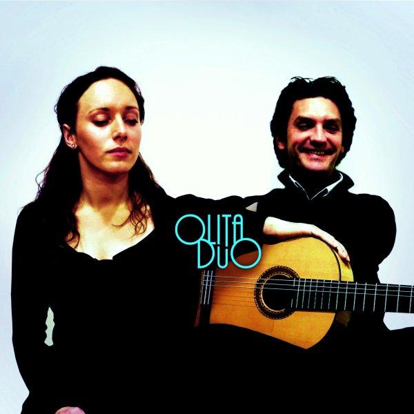 Olita Duo