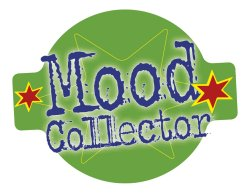 MoodCollector