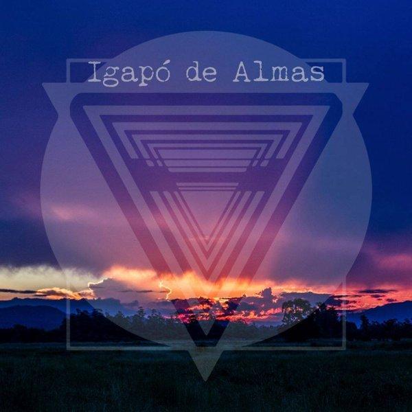 Igapó De Almas