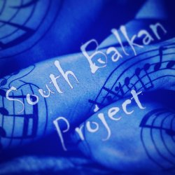 SOUTH BALKAN PROJECT