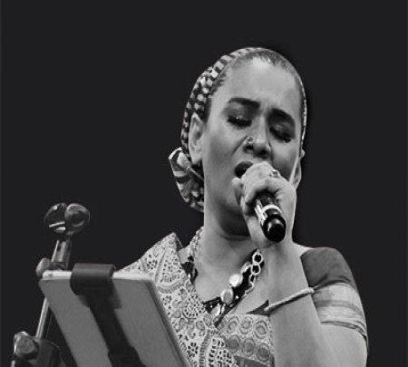 Kalpana Patowary