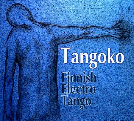 TheTangoko