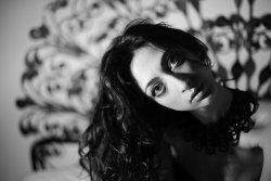 Alessandra Bosco
