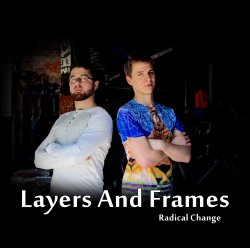 Layers And Frames