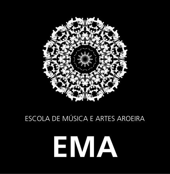 EMA - Escola De Musica E Artes Da Aroeira