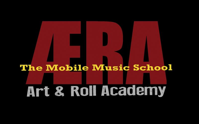 Art & Roll Academy
