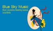 Blue Sky Music
