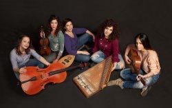 Smyrna Orchestra
