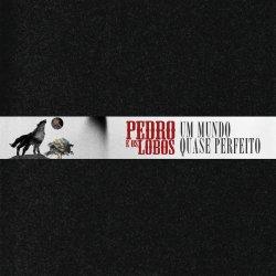 Pedro E Os Lobos
