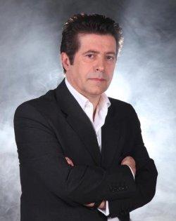 José Lameiras