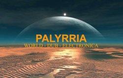 PALYRRIA