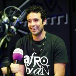 Ahmed Soultan