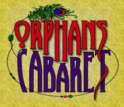Orphans Cabaret