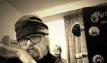 Lawrence_Phillip_Potapoff