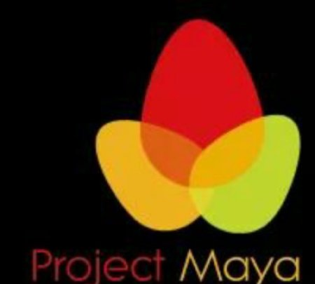 Project Maya
