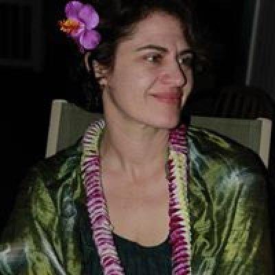 Sarah Semyanik