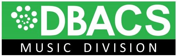 DBACS / Music Division