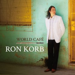 Ron Korb