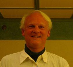 John H Uhlemann