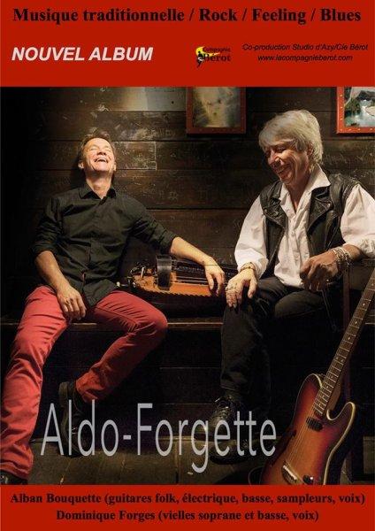 Aldo-Forgette