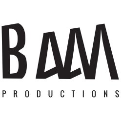 BAAM PRODUCTIONS