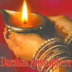 Darshan Atmosphere