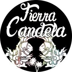 Tierra Candela