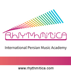 Rhythmitica,International Persian Music Academy