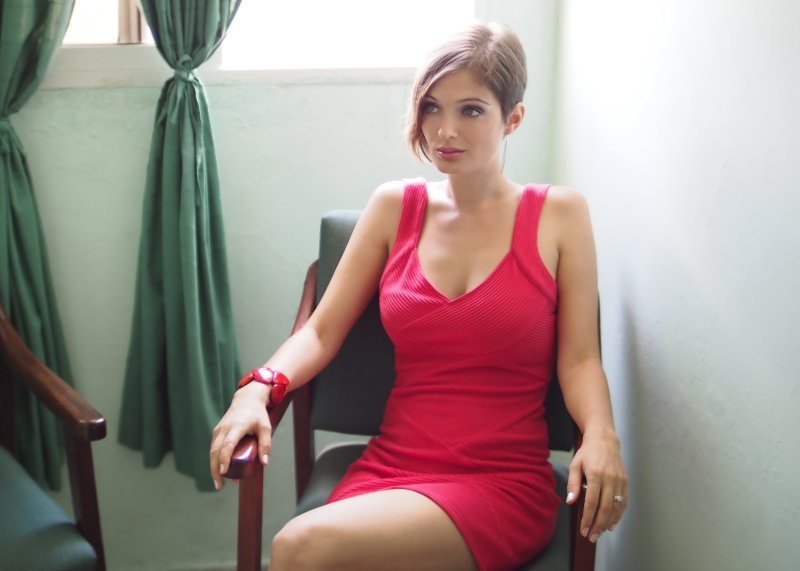 Marion Brunelle
