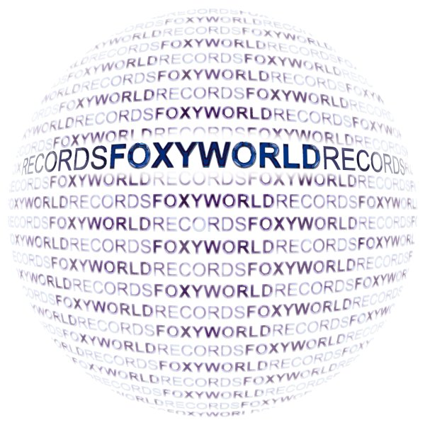 FoxyWorld Records