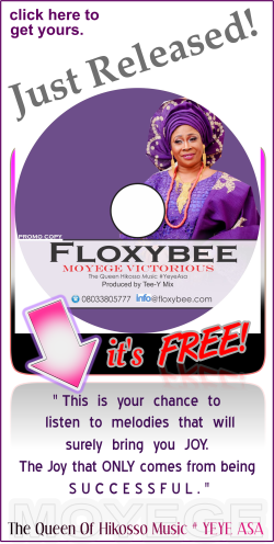 Floxybee