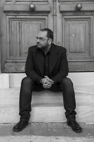 Andreas Katsigiannis
