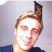 Razvan_Pan