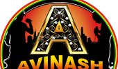 Avinash Entertainment