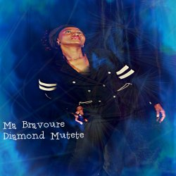 Diamond Mutete