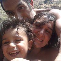 Eitan_Hasid