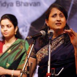 Sunita Amin