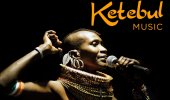 Ketebul Music