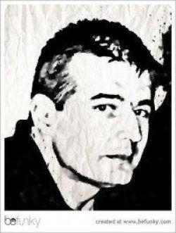 Marco Iacobelli