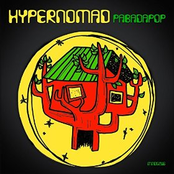 Hypernomad