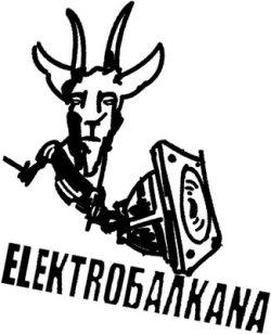 ElektroBalkana